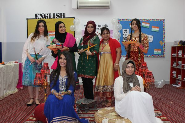 AHIS-InternationalDay2015-20142015- (28)