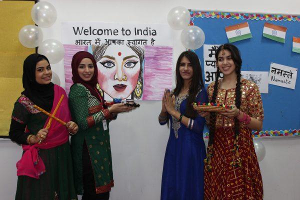 AHIS-InternationalDay2015-20142015- (29)