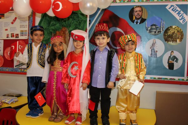 AHIS-InternationalDay2015-20142015- (3)