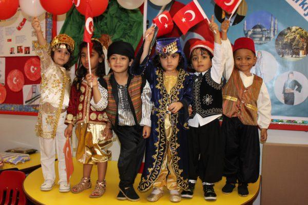 AHIS-InternationalDay2015-20142015- (4)