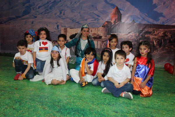 AHIS-InternationalDay2015-20142015- (9)