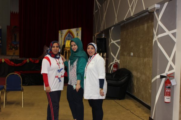 AHIS-MSEndofYearEvent-20142015- (2)