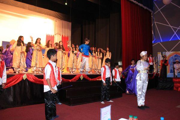 AHIS-MSEndofYearEvent-20142015- (59)