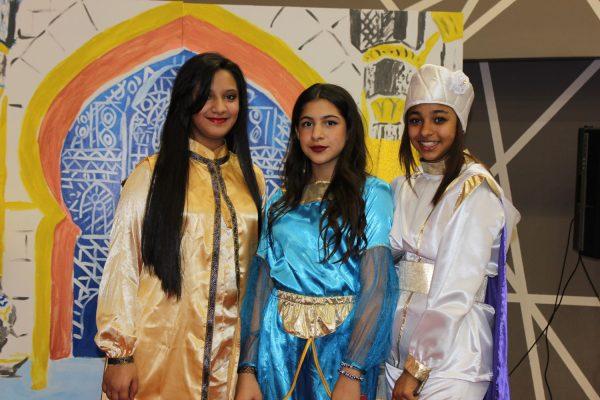 AHIS-MSEndofYearEvent-20142015- (89)