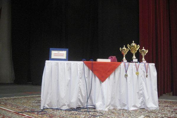 AHIS-MSSpeechContest2015-20142015- (1)