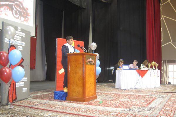 AHIS-MSSpeechContest2015-20142015- (108)
