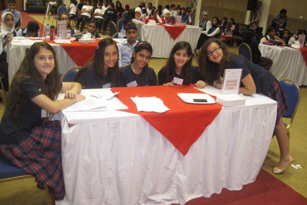 AHIS-MSSpeechContest2015-20142015- (129)