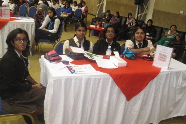AHIS-MSSpeechContest2015-20142015- (131)