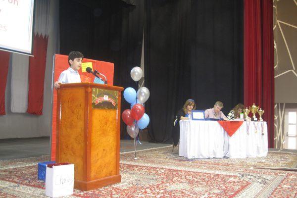 AHIS-MSSpeechContest2015-20142015- (135)