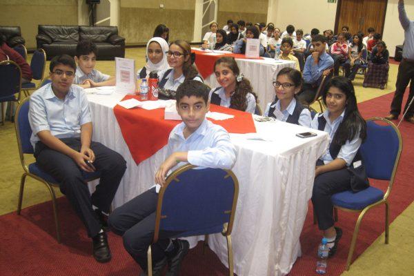 AHIS-MSSpeechContest2015-20142015- (149)