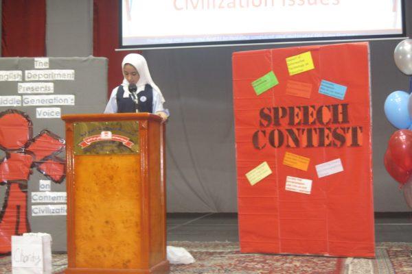 AHIS-MSSpeechContest2015-20142015- (153)