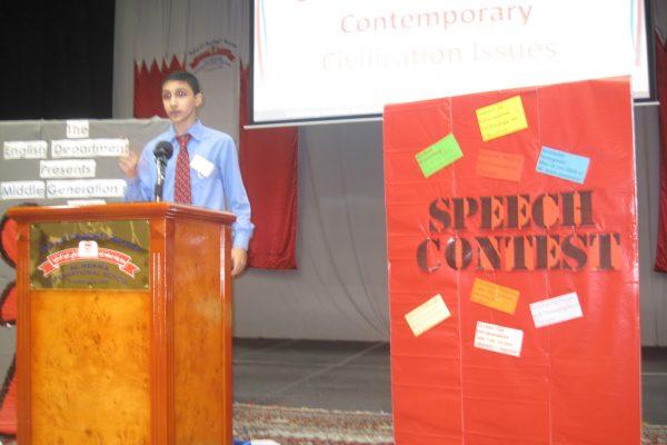 AHIS-MSSpeechContest2015-20142015- (160)