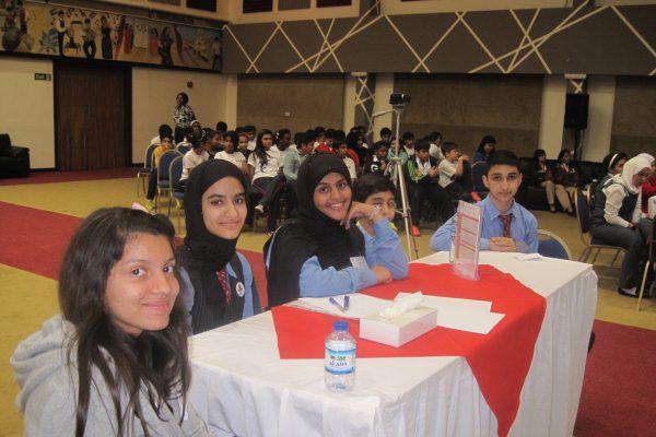 AHIS-MSSpeechContest2015-20142015- (176)