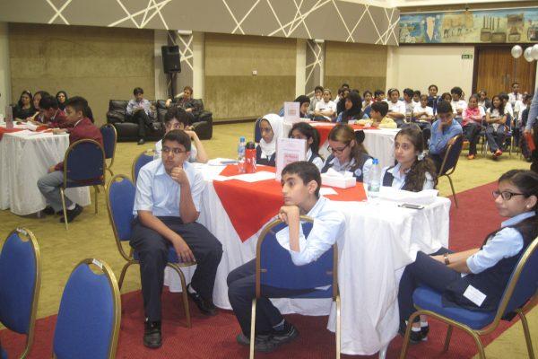 AHIS-MSSpeechContest2015-20142015- (20)
