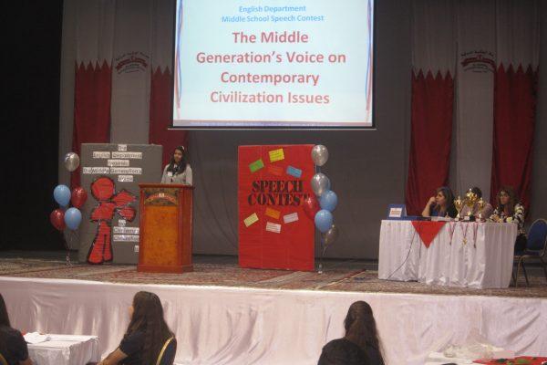 AHIS-MSSpeechContest2015-20142015- (21)