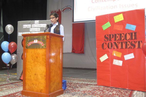 AHIS-MSSpeechContest2015-20142015- (23)