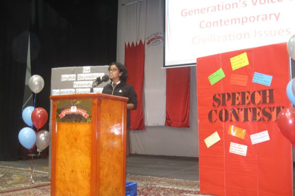 AHIS-MSSpeechContest2015-20142015- (33)