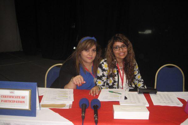 AHIS-MSSpeechContest2015-20142015- (4)