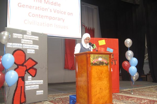AHIS-MSSpeechContest2015-20142015- (73)