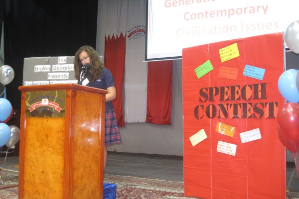 AHIS-MSSpeechContest2015-20142015- (79)