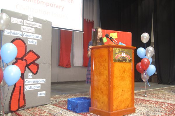 AHIS-MSSpeechContest2015-20142015- (80)