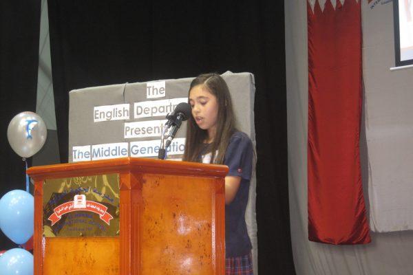 AHIS-MSSpeechContest2015-20142015- (83)