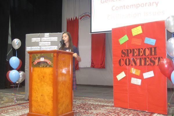 AHIS-MSSpeechContest2015-20142015- (84)