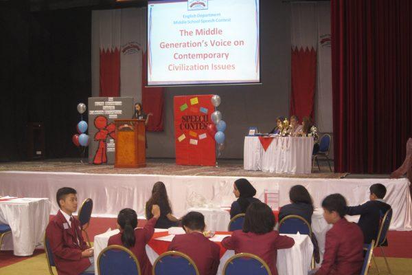 AHIS-MSSpeechContest2015-20142015- (85)