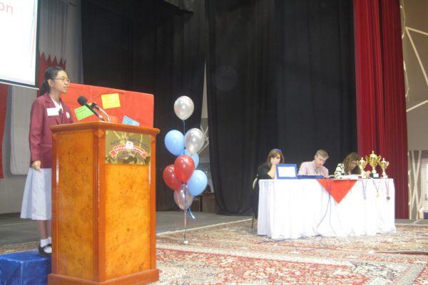AHIS-MSSpeechContest2015-20142015- (91)