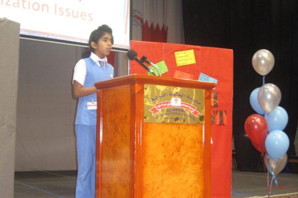 AHIS-MSSpeechContest2015-20142015- (97)