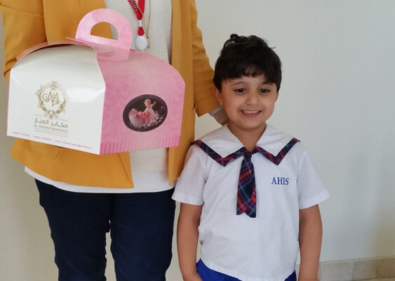AHIS-MothersDay2015-20142015- (24)