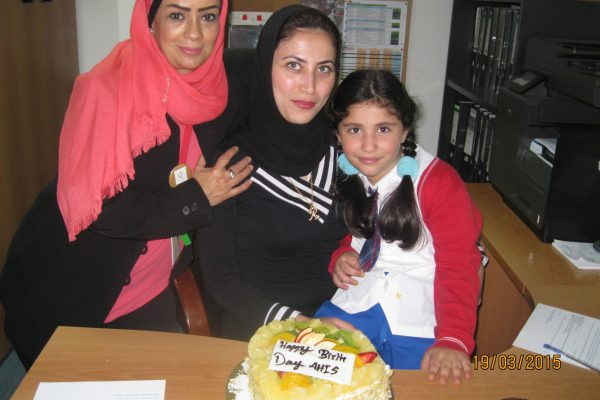 AHIS-MothersDay2015-20142015- (42)