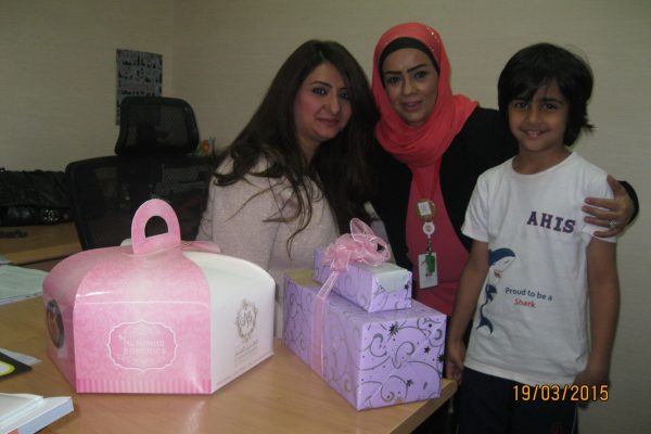 AHIS-MothersDay2015-20142015- (53)