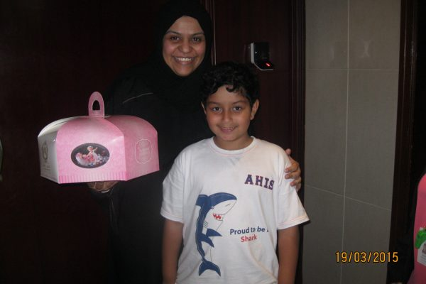 AHIS-MothersDay2015-20142015- (59)