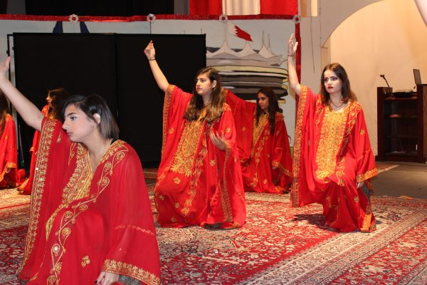 AHIS-NationalDay2014-20142015- (110)
