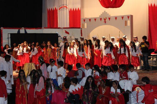 AHIS-NationalDay2014-20142015- (117)