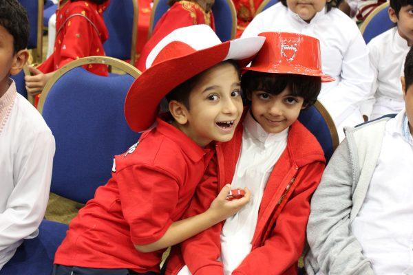 AHIS-NationalDay2014-20142015- (158)
