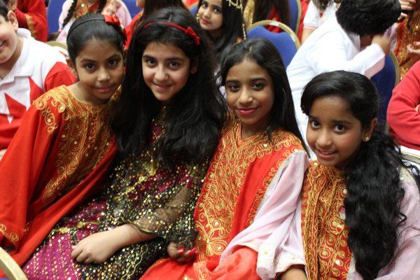 AHIS-NationalDay2014-20142015- (164)