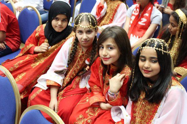 AHIS-NationalDay2014-20142015- (166)