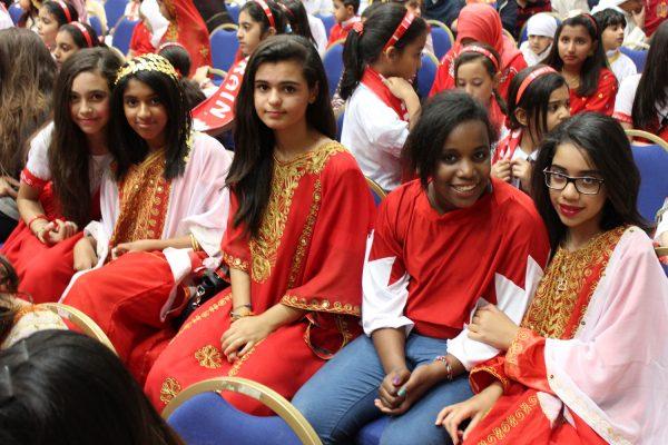AHIS-NationalDay2014-20142015- (168)