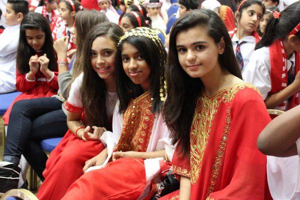 AHIS-NationalDay2014-20142015- (169)