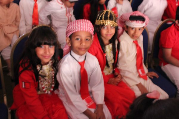 AHIS-NationalDay2014-20142015- (174)