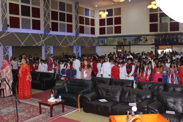 AHIS-NationalDay2014-20142015- (180)