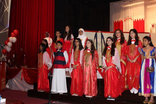 AHIS-NationalDay2014-20142015- (245)