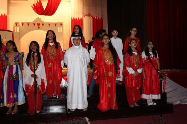 AHIS-NationalDay2014-20142015- (248)