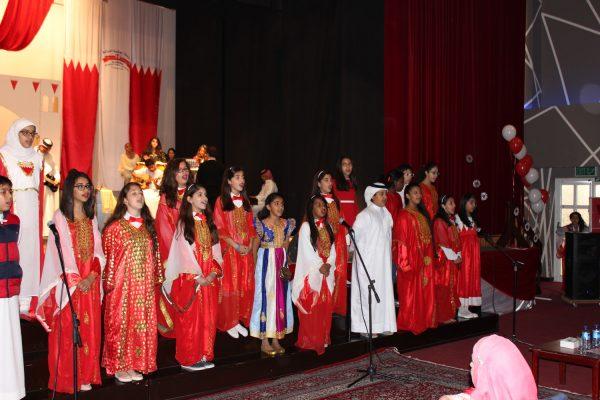 AHIS-NationalDay2014-20142015- (249)