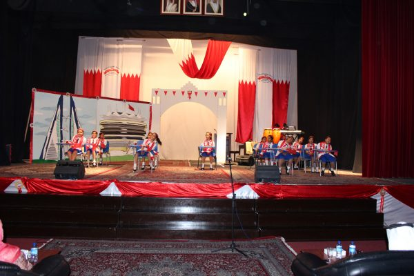 AHIS-NationalDay2014-20142015- (273)