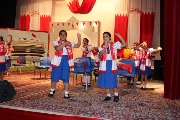 AHIS-NationalDay2014-20142015- (280)