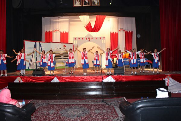 AHIS-NationalDay2014-20142015- (287)