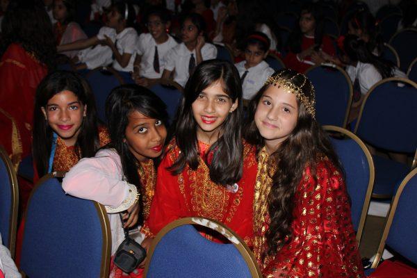 AHIS-NationalDay2014-20142015- (3)
